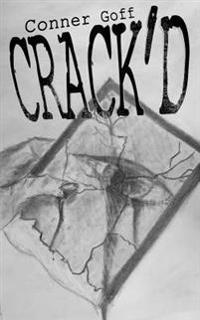 Crack'd