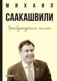 Probuzhdenie Sily. Uroki Gruzii - Dlya Buduschego Ukrainy