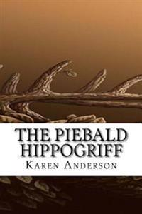 The Piebald Hippogriff