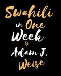 Swahili in One Week