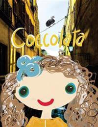 Coccolata