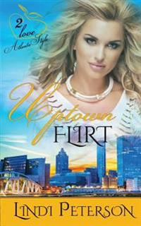 Uptown Flirt