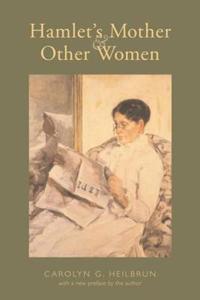 Hamlet's Mother