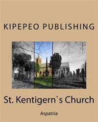 St. Kentigerns Church: Aspatria