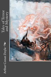 The Story of the Beetle Hunter av Arthur Conan Doyle En