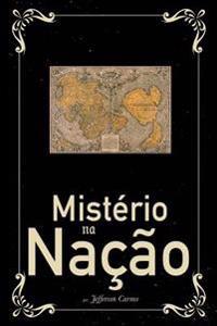 Misterio Na Nacao