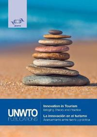 Innovation in Tourism / La innovación en el turismo