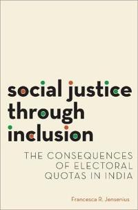 Social Justice through Inclusion
