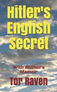 Hitler's English Secret