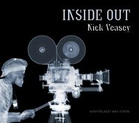 Nick Veasey: Inside Out