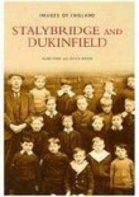 Stalybridge and Dukinfield