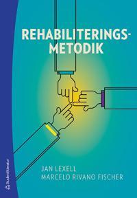 Rehabiliteringsmetodik