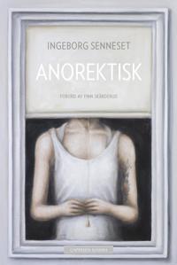 Anorektisk