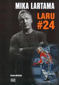 Mika Lartama - Laru 24
