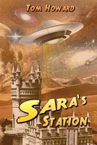 Sara's Station