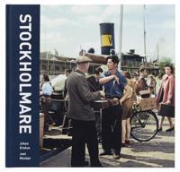 Stockholmare