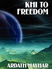 Khi to Freedom