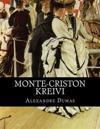 Monte-Criston Kreivi