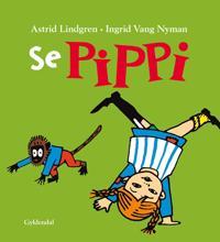 Se Pippi