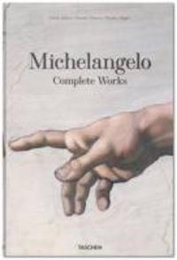 Michelangelo - Complete Works