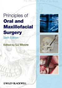 Principles of Oral and Maxillo