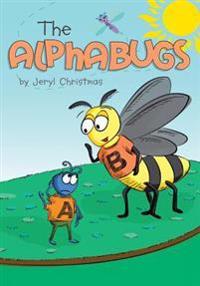The Alphabugs