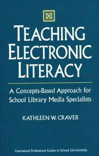 Teaching Electronic Literacy