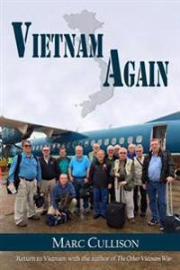 Vietnam...Again