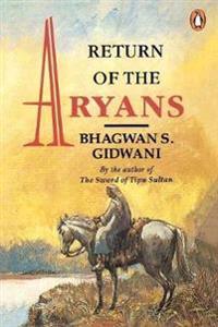 Return of the Aryans