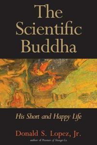 The Scientific Buddha