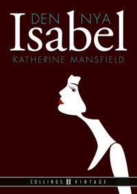 Den nya Isabel