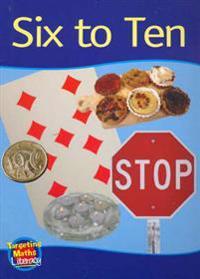 Six to Ten Reader
