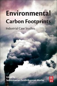 Environmental Carbon Footprints