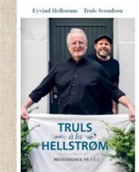 Truls á la Hellstrøm