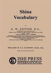 Shina Vocabulary