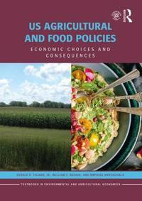 US Agricultural and Food Policies