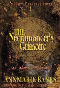 The Necromancer's Grimoire