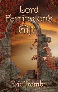 Lord Farrington's Gift