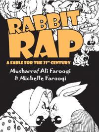 Rabbit Rap