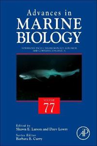 Northeast Pacific Shark Biology, Research and Conservation Part A
