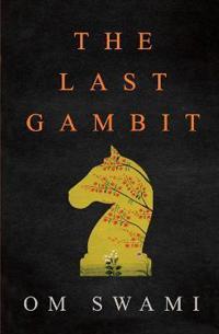 Last gambit