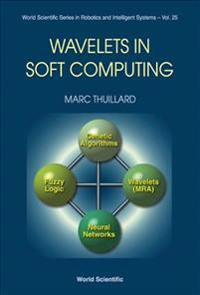 Wavelets in Soft Computing