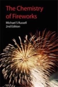 The Chemistry of Fireworks: Rsc