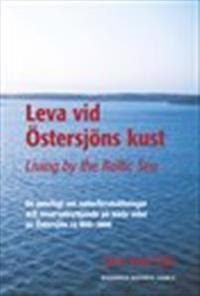 Leva vid Östersjöns kust