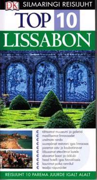 LISSABON TOP 10