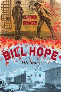 Bill Hope