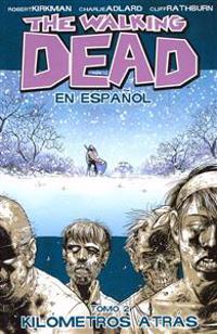 The Walking Dead: Volume 2