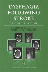 Dysphagia Following Stroke