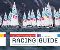 Skipper's Cockpit Racing Guide