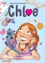 Chloe #1